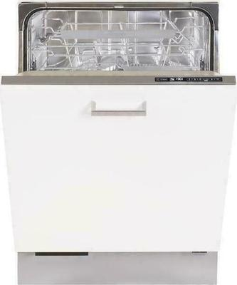 Cylinda DM 8133 FI XXL Dishwasher