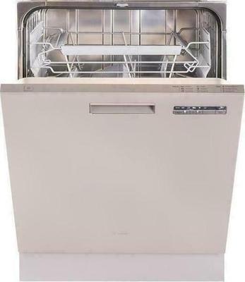 Cylinda Sverigedisken O RF Dishwasher