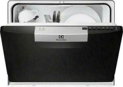 Electrolux ESF2400OK Dishwasher
