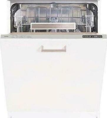 Cylinda DM 3035 FI AVH Dishwasher