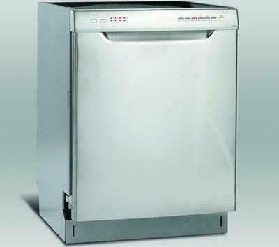 Scancool SFO 4201 Dishwasher
