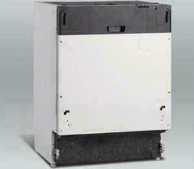 Scancool SFO 3100 Dishwasher