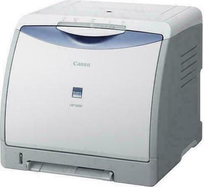 Canon i-Sensys LBP5000 Laserdrucker