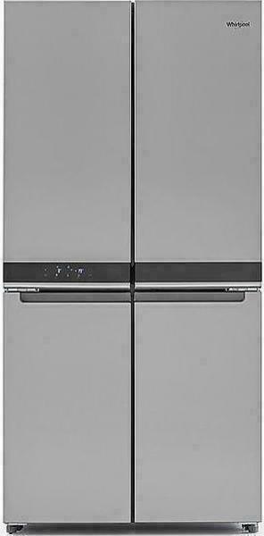 Whirlpool WQ9 B1L Refrigerator