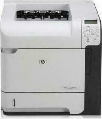 HP LaserJet P4515TN Laserdrucker