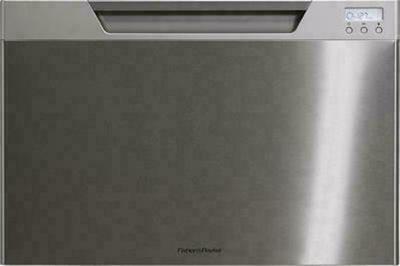 Fisher & Paykel DD60SS7 Dishwasher