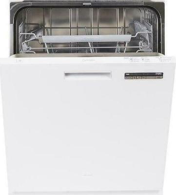 Cylinda Sverigedisken O AVH Dishwasher