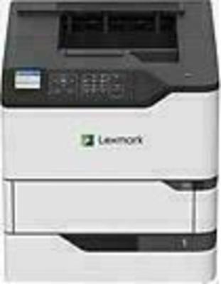 Lexmark MS825dn Laserdrucker