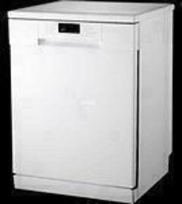 PKM DW12-7 Dishwasher