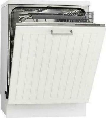 Cylinda Sverigedisken Fi Dishwasher