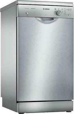 Bosch SPS25CI00E Dishwasher