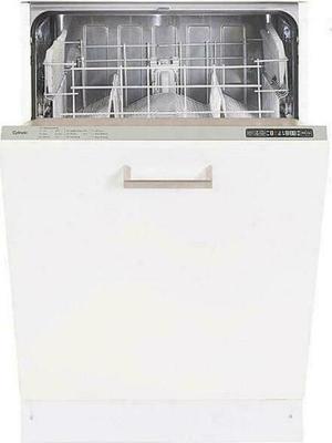 Cylinda DM 3015 FI Dishwasher