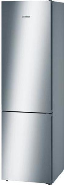 Bosch KGN39VI45 refrigerator