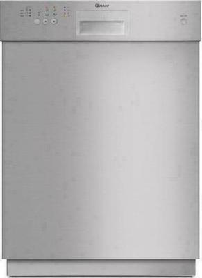 Gram OM 60-07 X Dishwasher