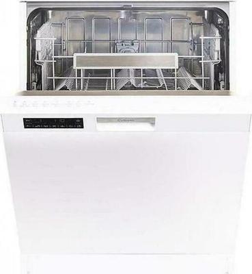 Cylinda DM 3058 Dishwasher