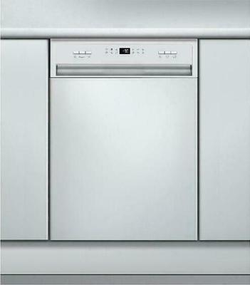 Whirlpool ADPU 2004 WH Dishwasher
