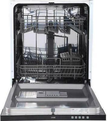 Logik LID60B17N Dishwasher