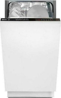 Gram OMI 45-37 T Dishwasher