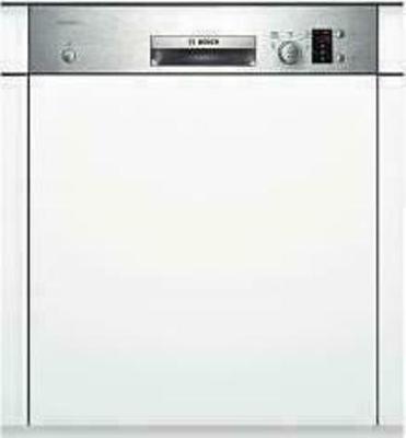 Bosch SMI50D55EU Dishwasher
