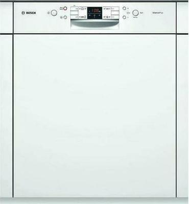 Bosch SMI40M02SK Dishwasher