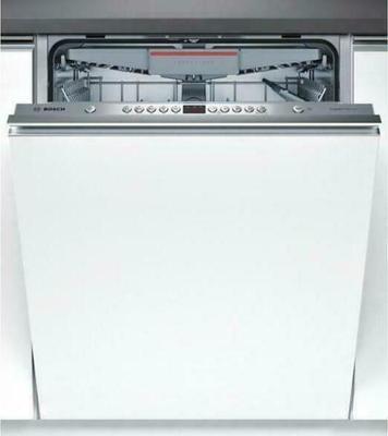Bosch SMV45KX01E Dishwasher