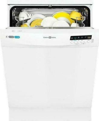Elektro Helios DI9128 Dishwasher