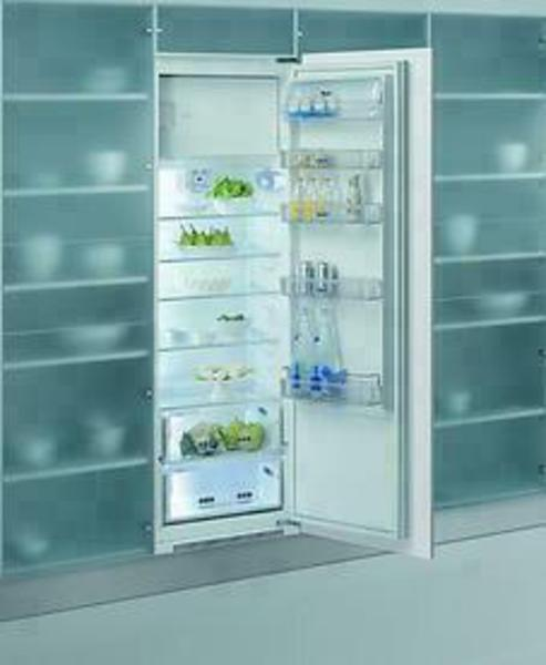Whirlpool ARG 749 A+ Refrigerator