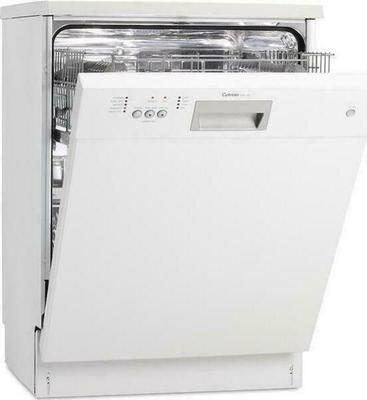 Cylinda DM 285 FI AVH Dishwasher