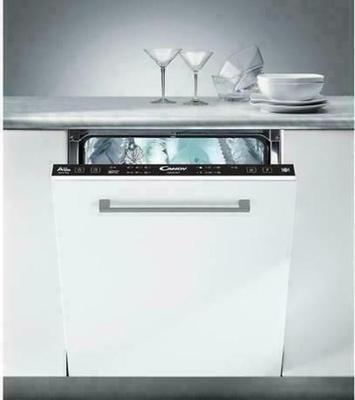 Candy CDI 2L1047 Dishwasher