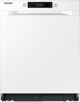 Samsung DW60M6040UW Dishwasher
