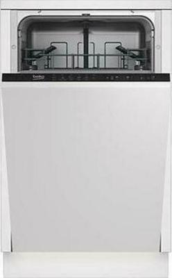 Beko DIS16010 Dishwasher