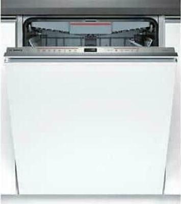 Bosch SMV68MX04E Dishwasher