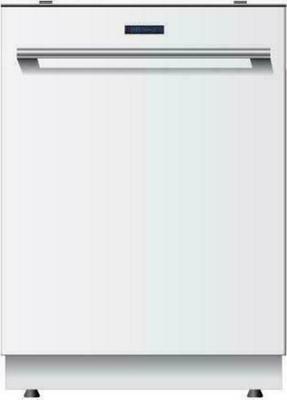 Sandstrøm SDW60W10N Dishwasher
