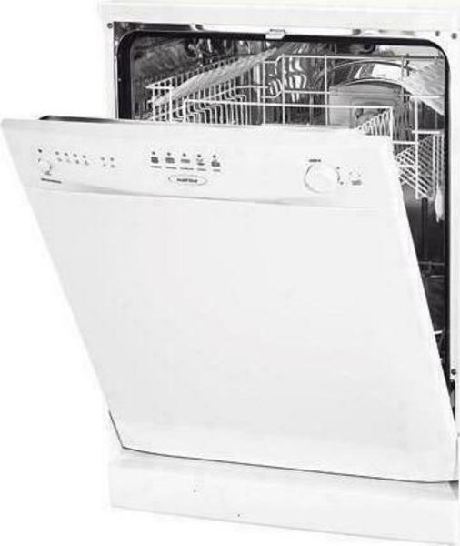 Matsui MF654EWN dishwasher
