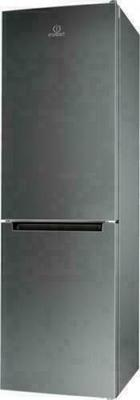 Indesit LI8 N1 X Kühlschrank