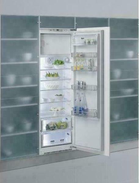Whirlpool ARG 746 A+ Refrigerator