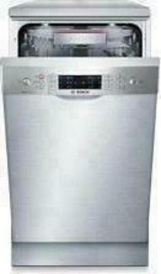 Bosch SPS66TI00E Dishwasher