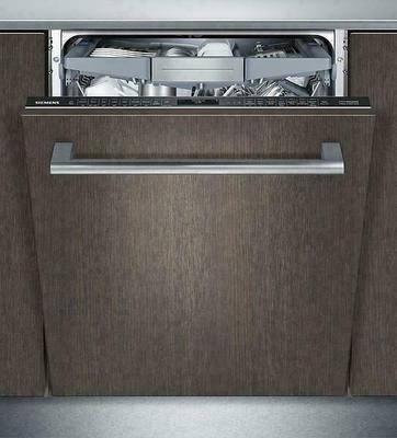 Siemens SN678X16TD Dishwasher