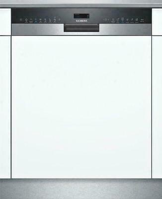 Siemens SN558S16PE Dishwasher