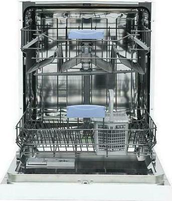 Sharp QW-T13U492W-NR Dishwasher