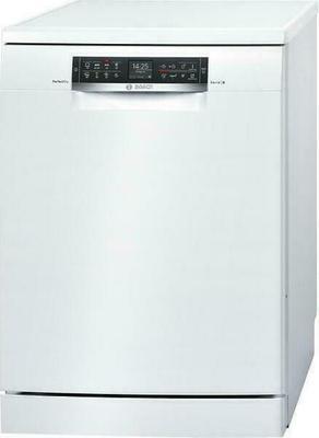 Bosch SMS68TW06E Dishwasher