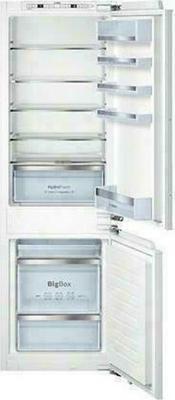 Bosch KIS86KF31 Kühlschrank