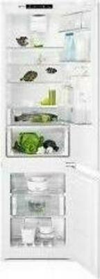 Electrolux ENN3054EOW Kühlschrank