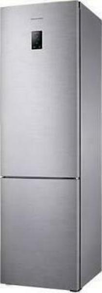 Samsung RL37J5269SS refrigerator