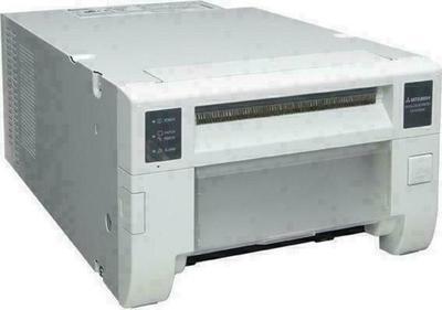 Mitsubishi Electric CP-D70DW Fotodrucker