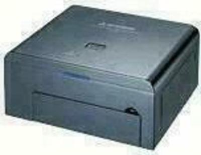 Mitsubishi Electric CP-D2E Fotodrucker