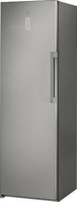 Whirlpool UW8 F2D XBI N freezer