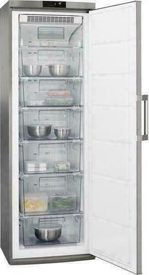 AEG AGS625ACNX Freezer