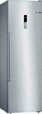 Bosch GSN36BI3V Gefrierschrank