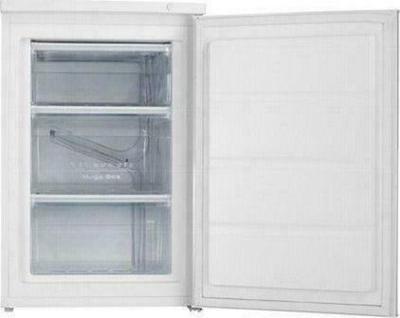 Bomann GS 2186 Freezer